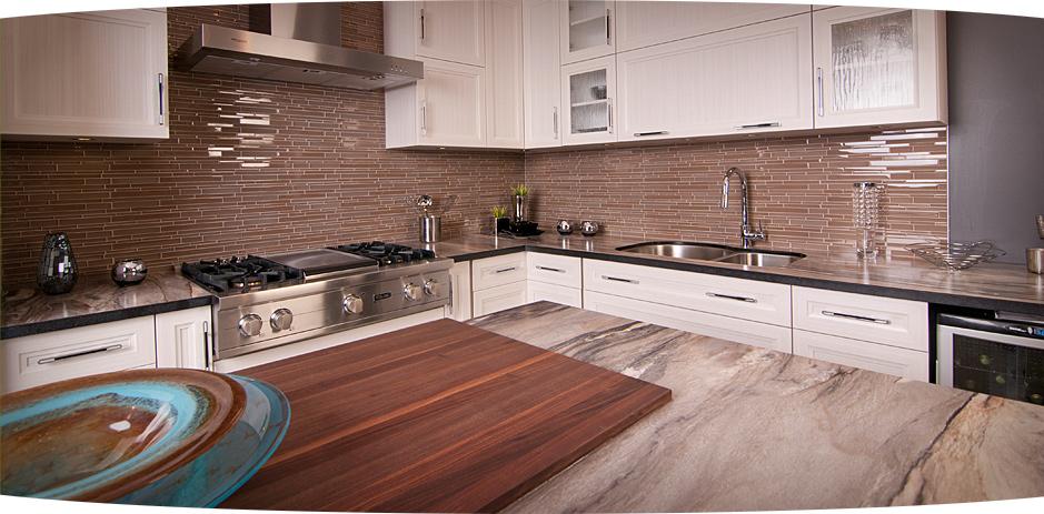 comptoirs germain inc nos produits. Black Bedroom Furniture Sets. Home Design Ideas